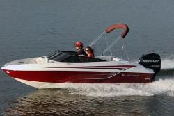 Larson-620